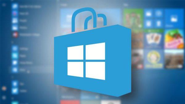 Что такое Windows Store
