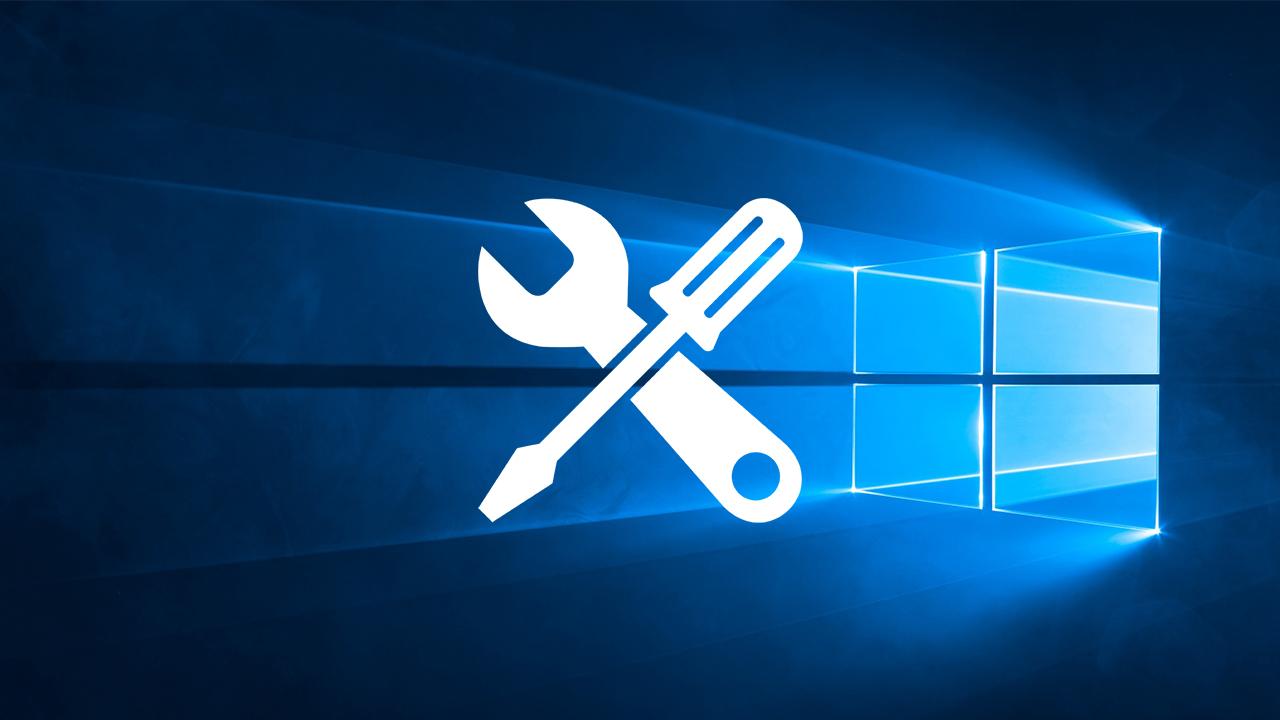 Самые полезные программы для Windows 10
