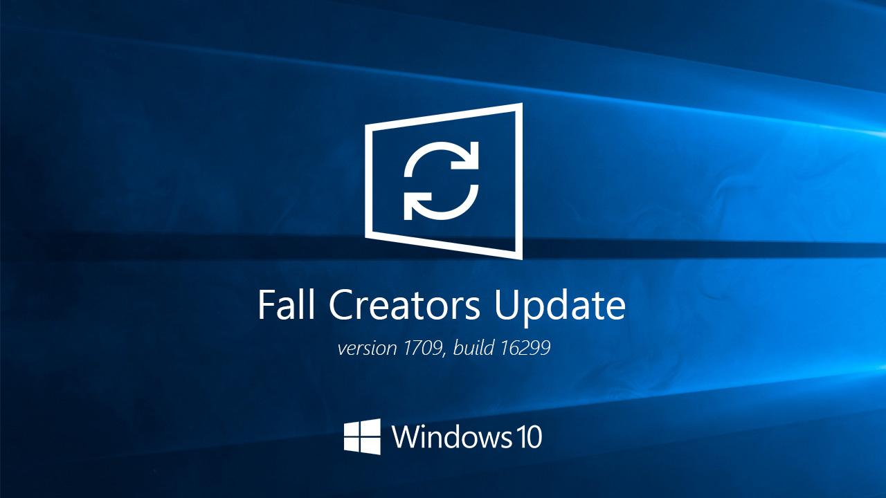 Как обновить Windows 10: разные способы