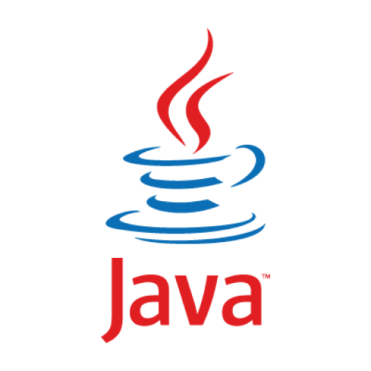 Java для браузера