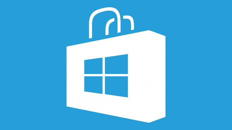 Как установить или удалить «Магазин» в Windows 10