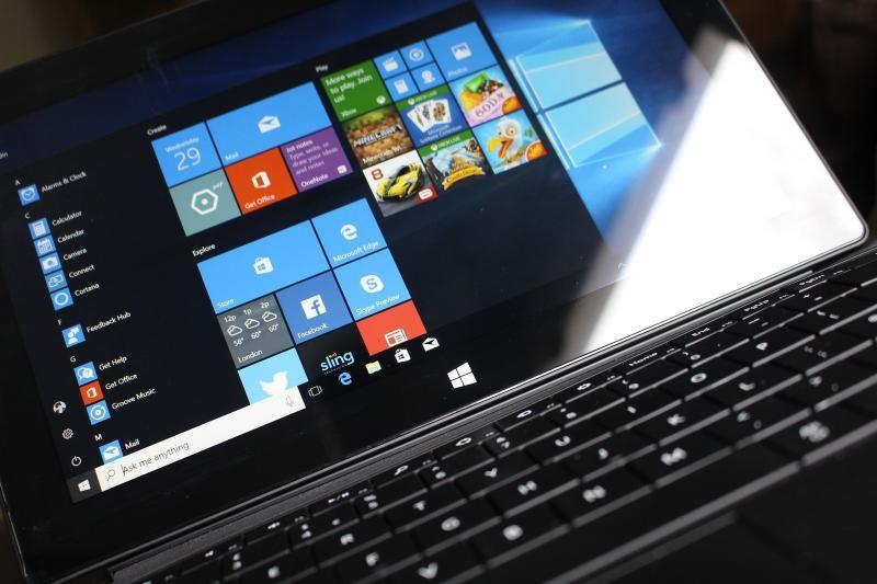 Как узнать лицензионный ключ (Install Key и OEM Key) в Windows 10