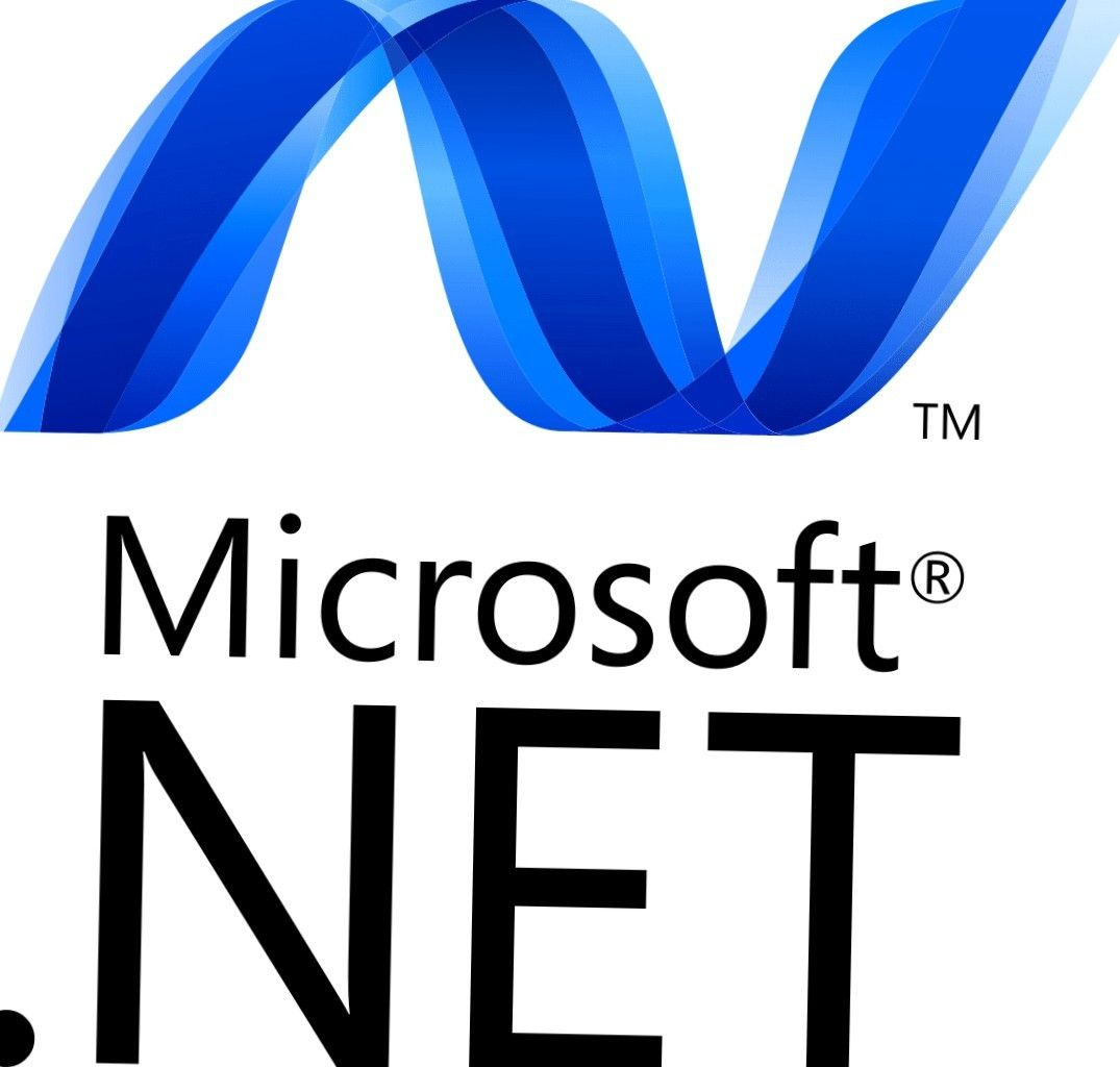Как удалить, отключить и восстановить .NET Framework в Windows 10