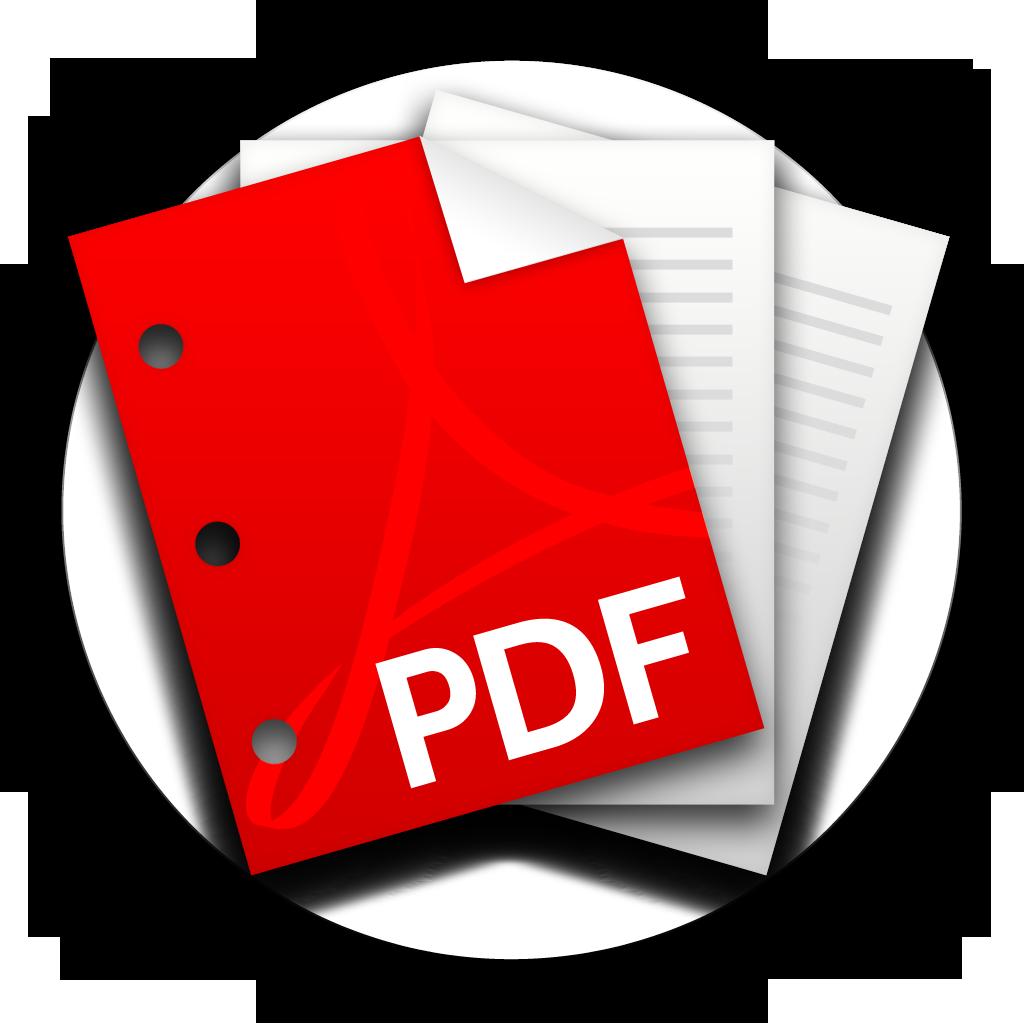 Чем открыть файл PDF в Windows 10: шестёрка лучших программ
