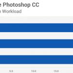 Сравнение в Photoshop