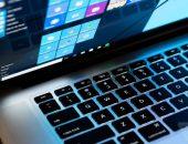 Установка Windows 10 на Mac