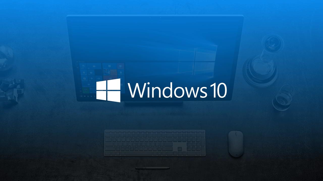 Как выполнить чистую установку и чистую загрузку Windows 10
