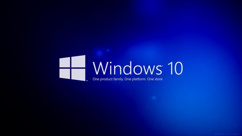 Как легально активировать Windows 10: советы и инструкции с фото и видео