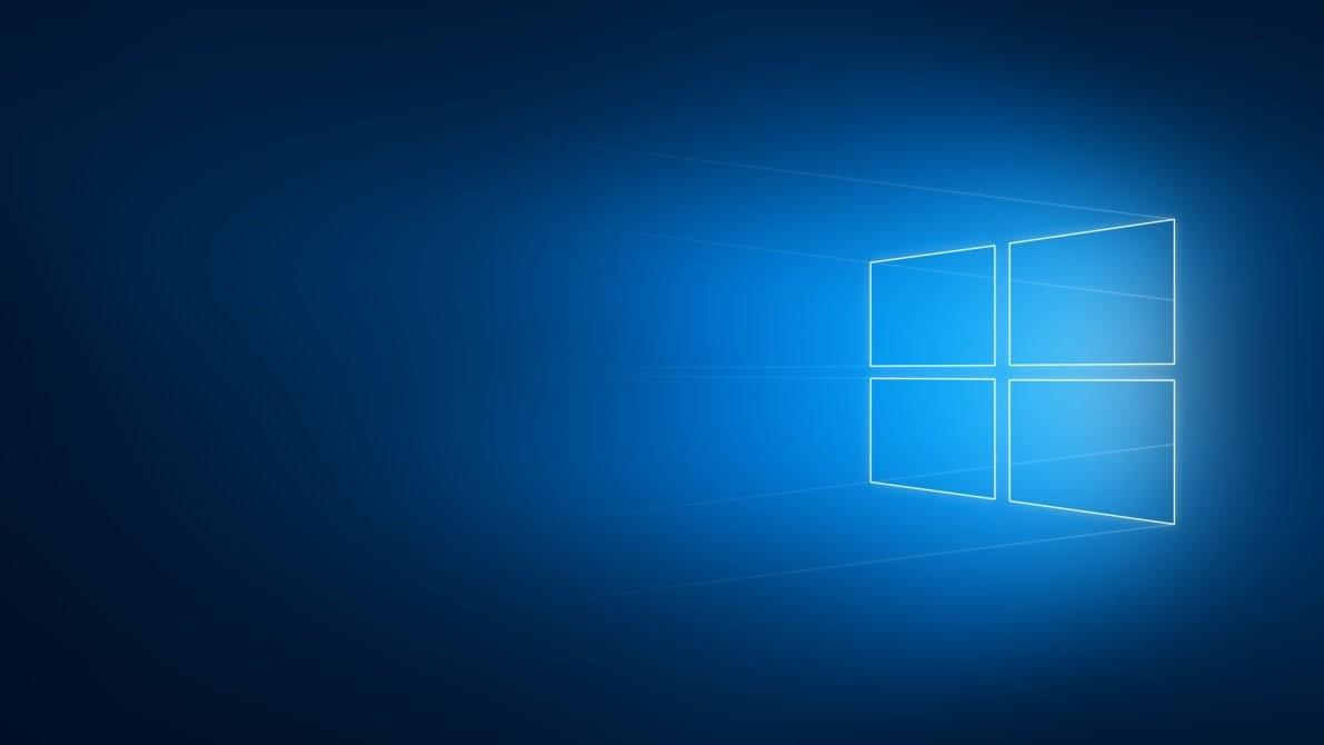 Как обновить Windows 10 через программу «Помощник по обновлению Windows 10»