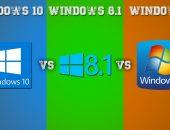 windows 10 7 8