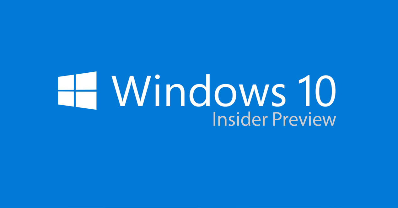 Стоит ли устанавливать Windows 10 Insider Preview