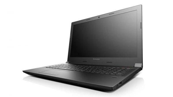 Ноутбук Lenovo B5030