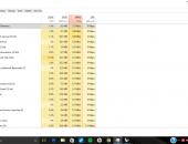 Microsoft Compatibility Telemetry.