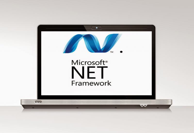 Что нужно знать о Microsoft .NET Framework: назначение, установка и устранение неполадок