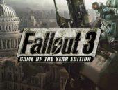 Почему не запускается Fallout 3 на Windows 10