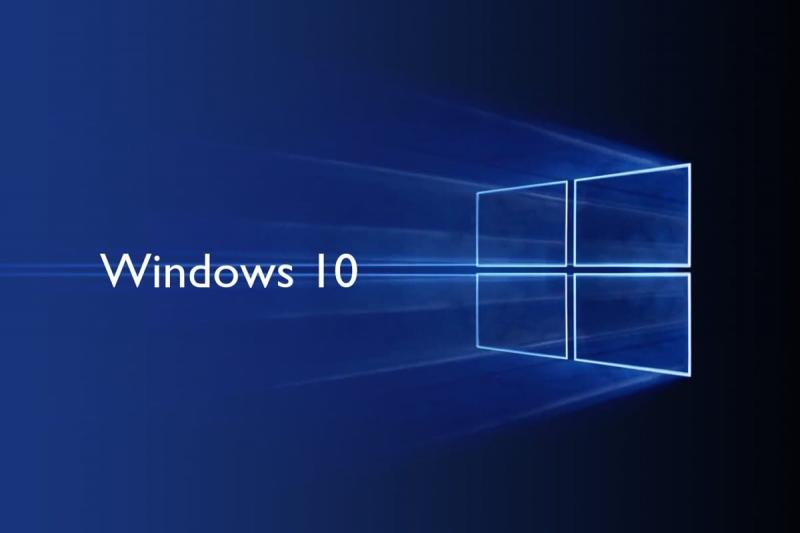 Почему тормозит компьютер с Windows 10
