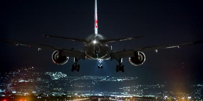 Режим «в самолёте»: зачем нужен, как включить и выключить, как решить проблемы с его работой