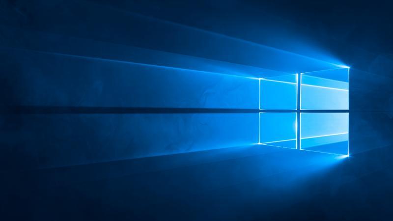 Способы включения безопасного режима Windows 10