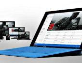 Аудиоплеер для Windows 10