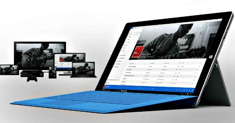 10 лучших аудиоплееров для Windows 10: какой выбрать и как установить