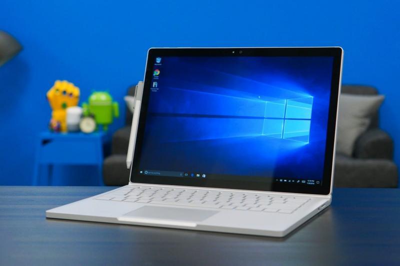 Функция DEP: за что отвечает, как включить или отключить на Windows 10
