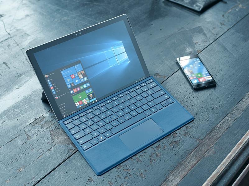 «Тестовый режим» Windows 10 — лучший помощник для «гика»