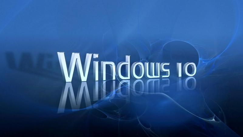Что такое кэш, почему и как нужно чистить разные его виды в Windows 10