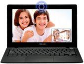 Веб-камера на ноутбуке