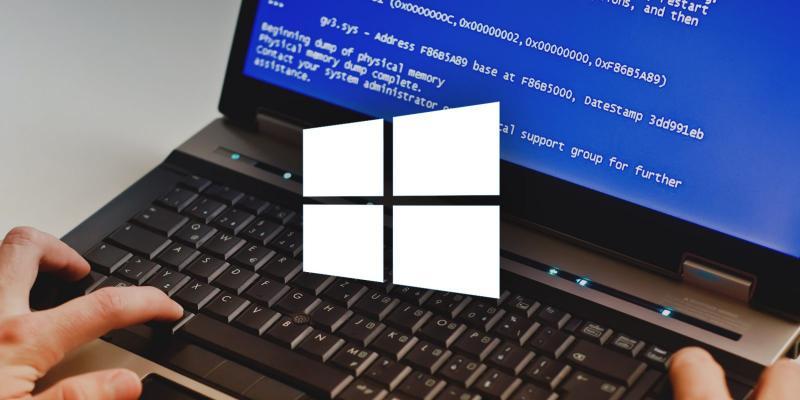 «Режим разработчика» в Windows 10: для чего нужен, как включить и решить проблемы с активацией