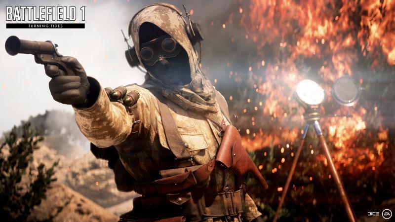 Почему игра Battlefield 1 может не запускаться на Windows 10 и как это исправить