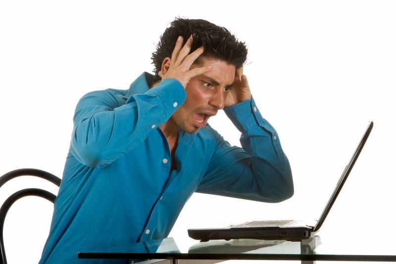 Как открыть в Windows 10 учётную запись администратора разными способами