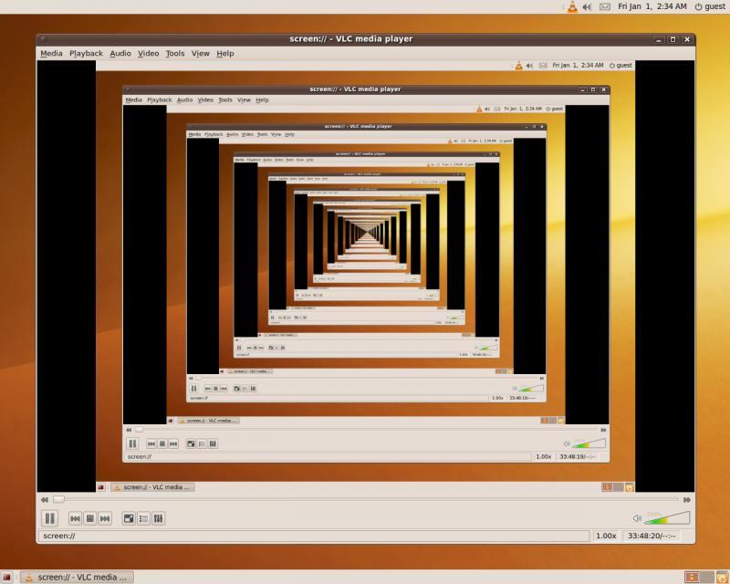 Режим «Картинка в картинке» (Compact Overlay) в Windows 10