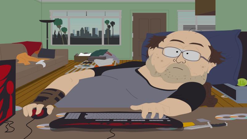 Как решить проблемы с вылетающими играми в Windows 10