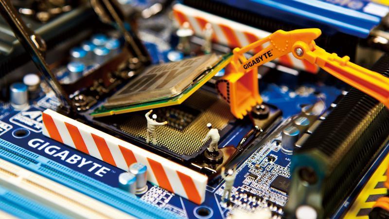 Что делать, если svchost грузит процессор: варианты решения проблемы