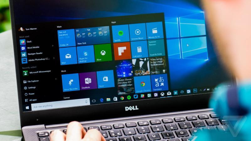 Для чего нужна точка восстановления и как её создать в Windows 10