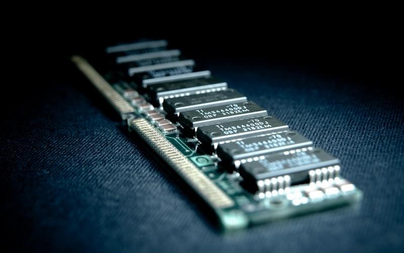 Как правильно проверять оперативную память на ошибки