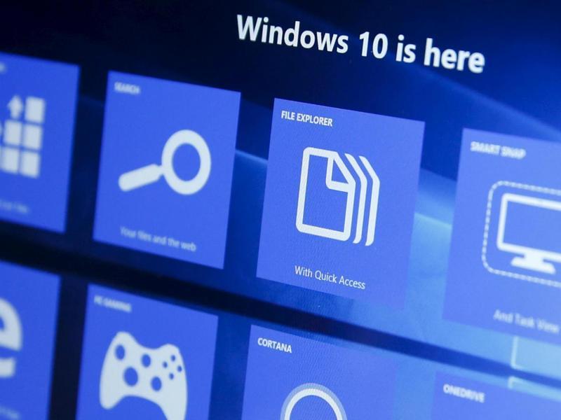 Как выключить слежку в Windows 10: выясняем, нужно ли это, и применяем разные методы
