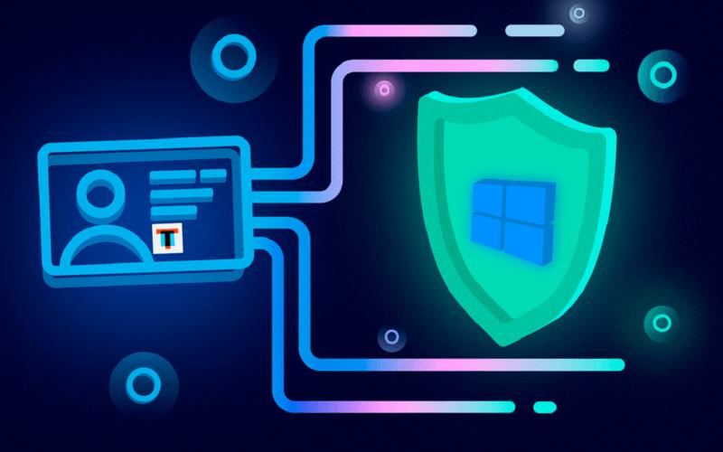 4 эффективных способа включить Windows Defender