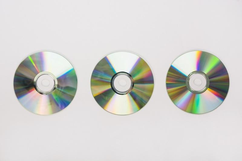 Создание и использование диска восстановления для Windows 10