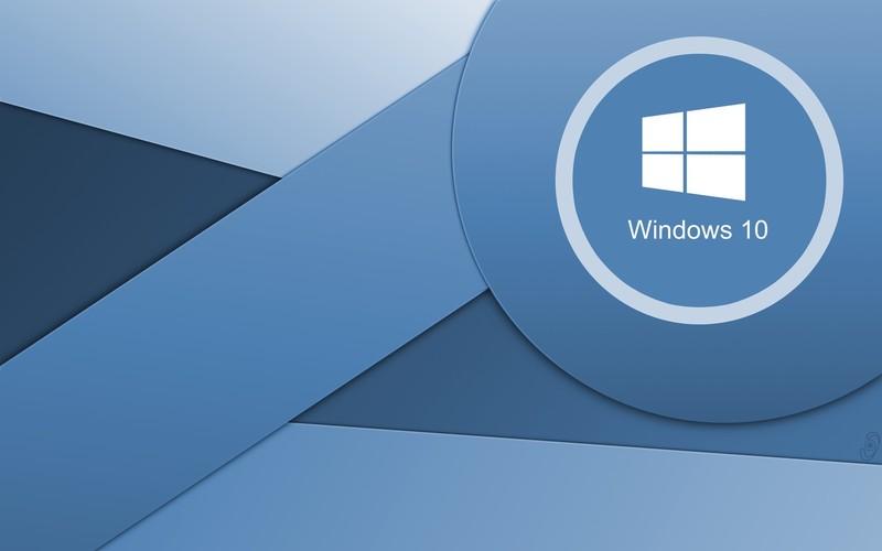 Как устранить ошибку с кодом0xc004f074 при попытке активировать Windows 10