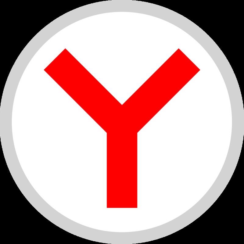 Настраиваем обновления «Яндекс.Браузера» за несколько кликов