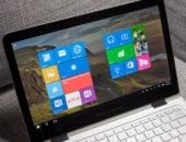«Класс не зарегистрирован» в Windows 10 - устранение ошибки