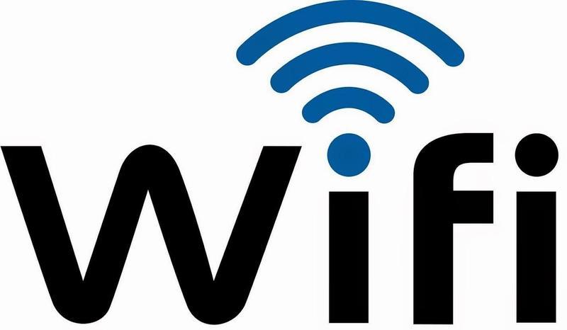 Где можно быстро посмотреть пароль от точки Wi-Fi на Windows 10