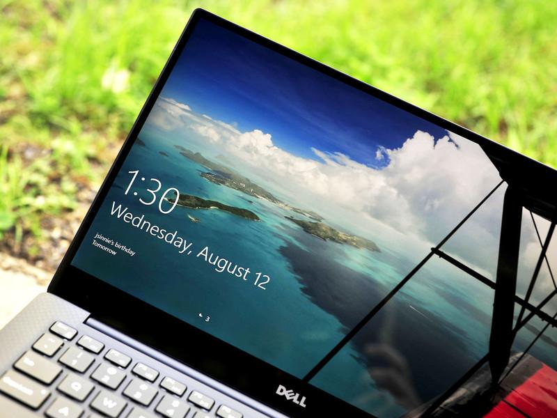 Где найти скриншоты, сделанные с помощью встроенных средств Windows 10 и сторонних утилит