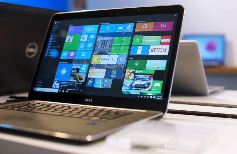 Отключение проверки подписи драйверов в Windows 10